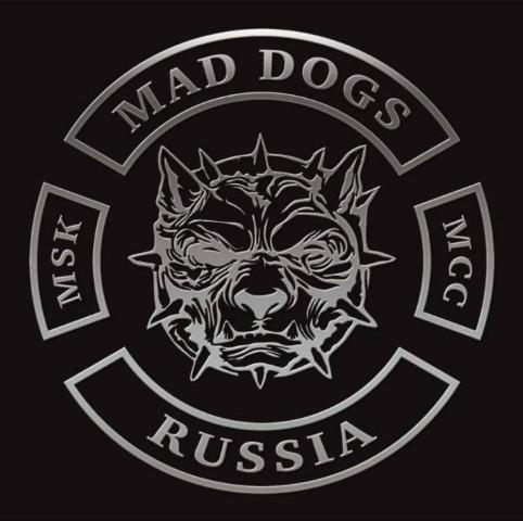 Mad Dogs mcc